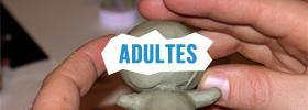 activites_adultes