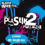 Affiche-PlastiK-2-FullBazaR-2011-