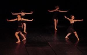 activite_danse_classique