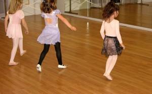 activite_danse_eveil