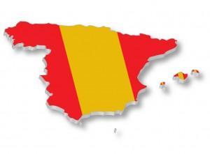 activite_espagnol