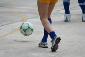 activite_futsal