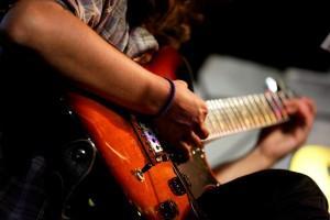 activite_guitare_moderne
