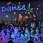 biennale de la danse 2011
