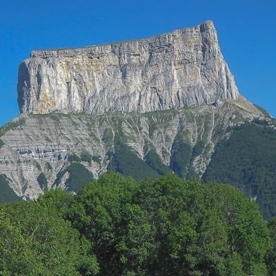 Séjour montagne Chichilianne