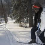 ski Autrans 053