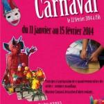 couverture_flyer_ateliers