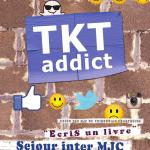 tkt-v43 Aplatit 2014