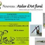 Affiche_art_floral_MJC