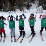Ski_passerelle_1