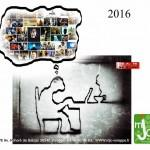 Visuel_Concours_2016