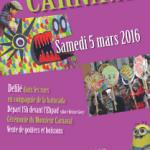 Aff_Carnaval_2016