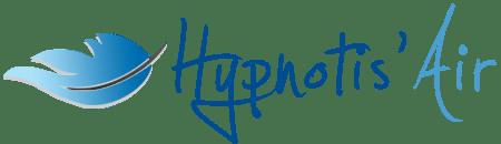 Logo_hypnotisair