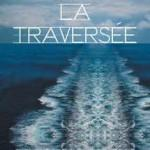La Traversee.php