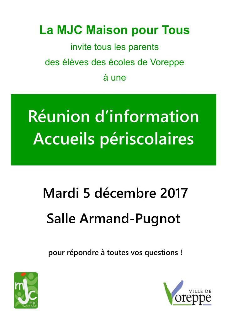 Reu_information_2017_12_05