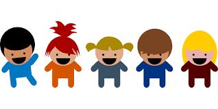 TAP Cycle 3 : De nombreuses propositions d'animations