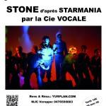 flyer Stone_janvier_2018