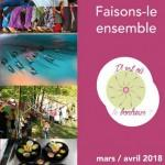 Affiche_Faisons_le_ensemble_Web