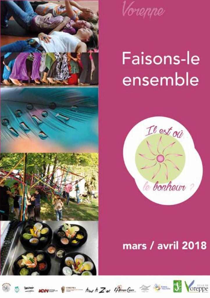 Affiche_Faisons_le_ensemble_Web