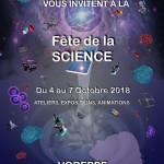 Affiche_FdS_2018_V3
