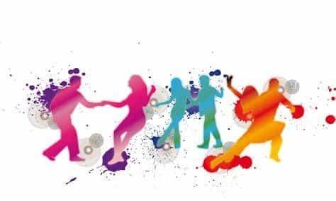Hiver 2019 – Actions jeunes pour les 12 à 17 ans