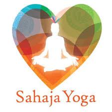 Méditation Sahaja yoga