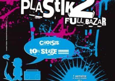 affiche-plastik-2-fullbazar-2011