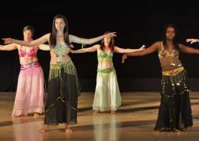 biennale_danse_2011_Assena