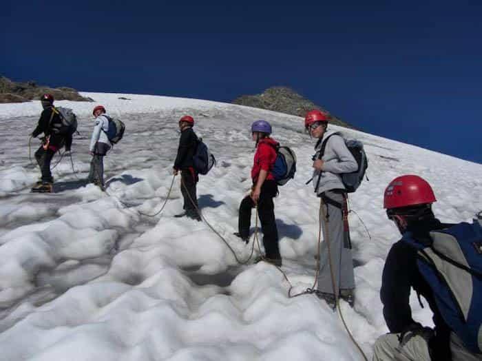 camp_montagne_2011_05