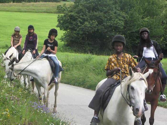 equitation_2011_01
