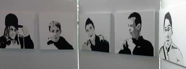 expo_plastikbazar_2010-006