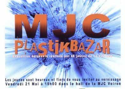 expo_plastikbazar_2010-010