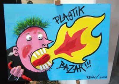 expo_plastikbazar_2010-027