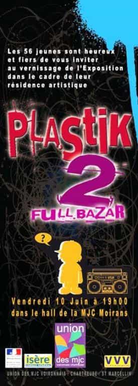 invitation-plastik-2-fullbazar-2011
