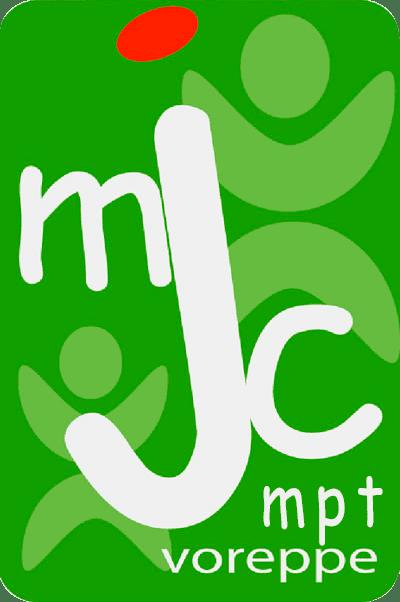 MJC MPT de Voreppe