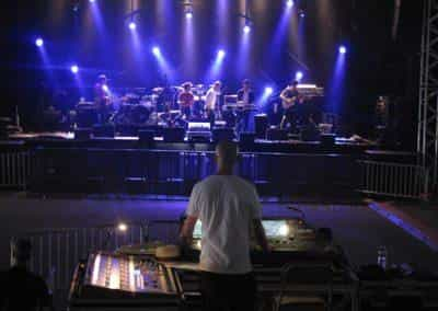 stage_photos_rencontres_brel_2012_10
