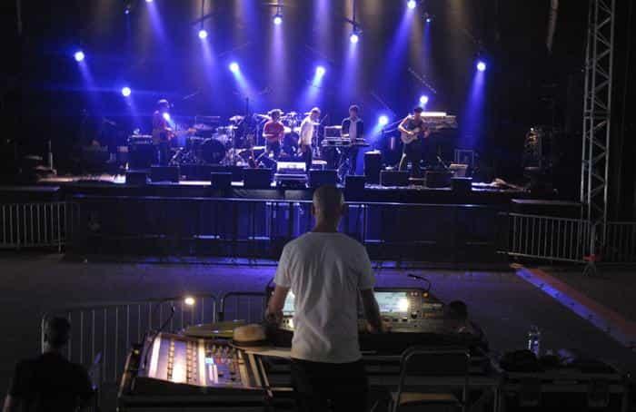 stage_photos_rencontres_brel_2012_10