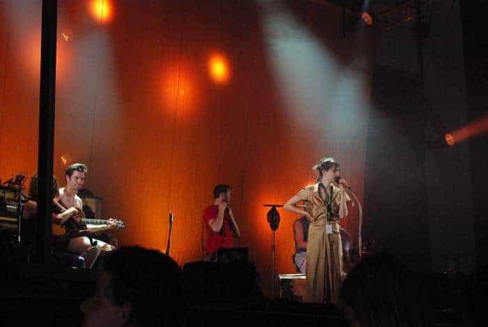 stage_photos_rencontres_brel_2012_12