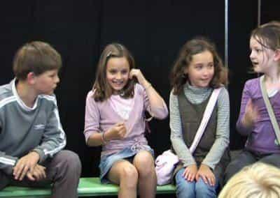 theatre-enfant-1