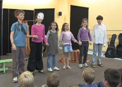 theatre-enfant-2