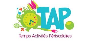 Programme des TAP – Cycle 2
