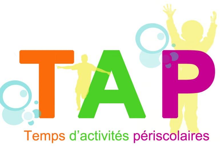 Vidéo de présentation des activités TAP des 4 écoles de Voreppe proposées par la MJC