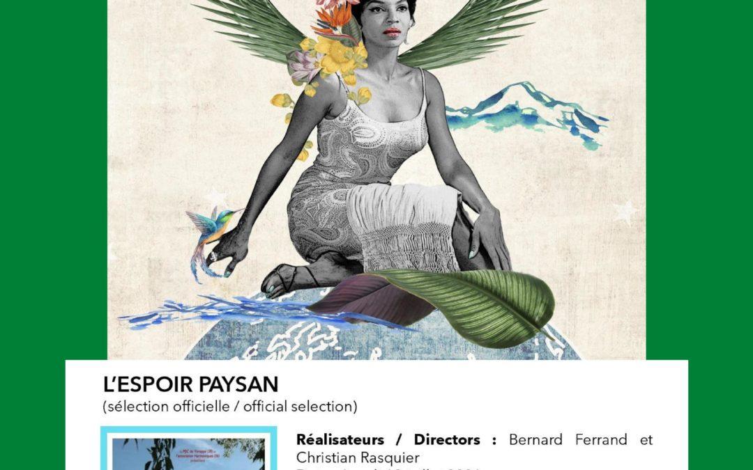 Festival Écologique de Cannes